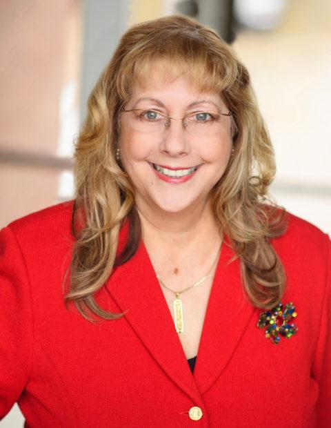 Deborah Tatro, GILICO, Baton Rouge